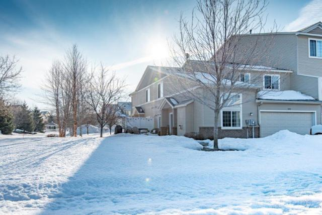 7634 Lachman Avenue NE, Otsego, MN 55301 (#5202927) :: Olsen Real Estate Group
