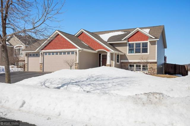 3255 Sussex Street, River Falls, WI 54022 (#5203035) :: The Snyder Team