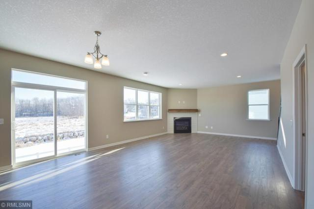 10708 Orchid Lane N, Maple Grove, MN 55369 (#5203172) :: The Snyder Team