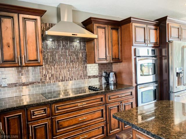 14540 Carriage Lane NE, Prior Lake, MN 55372 (#5203220) :: The Preferred Home Team
