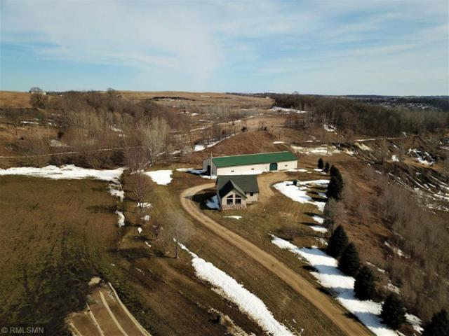 3325 145th Street E, Faribault, MN 55019 (#5203229) :: The Preferred Home Team