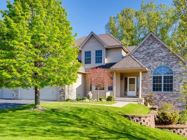 17257 Joy Court, Lakeville, MN 55044 (#5203284) :: MN Realty Services