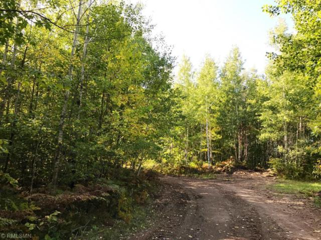 xx3 Hwy 33, Cloquet, MN 55720 (#5203342) :: House Hunters Minnesota- Keller Williams Classic Realty NW