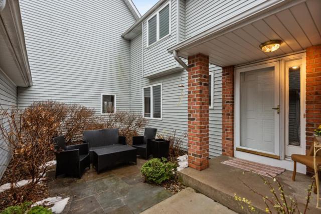 17621 Southridge Court, Minnetonka, MN 55345 (#5203359) :: House Hunters Minnesota- Keller Williams Classic Realty NW