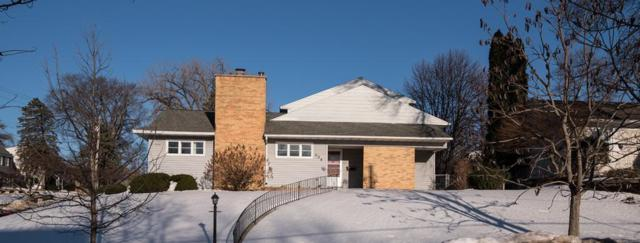604 14th Avenue SW, Rochester, MN 55902 (#5203375) :: The Odd Couple Team