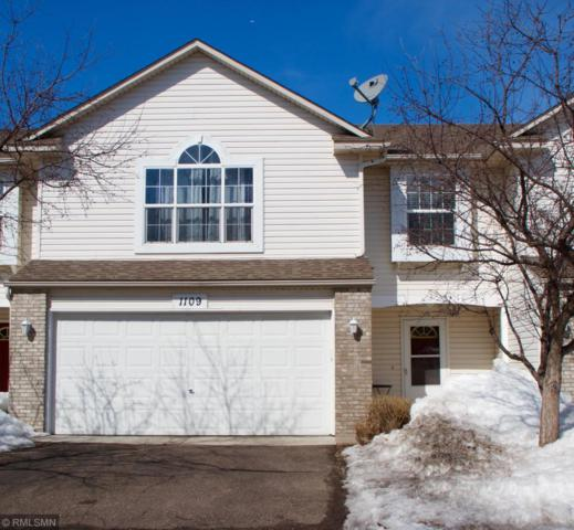 1109 Juniper Court, Shakopee, MN 55379 (#5203563) :: The Hergenrother Group North Suburban