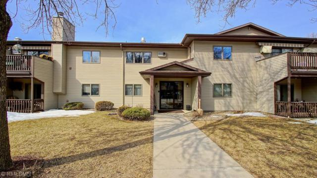 1825 Perlich Avenue #203, Red Wing, MN 55066 (#5203594) :: The Michael Kaslow Team