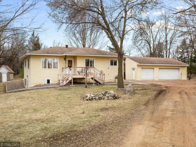1565 Bluff Creek Drive, Chaska, MN 55318 (#5203632) :: The Sarenpa Team