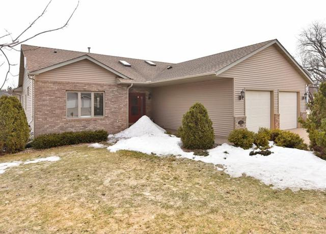 1411 19th Avenue NW, Faribault, MN 55021 (#5203753) :: The Hergenrother Group North Suburban