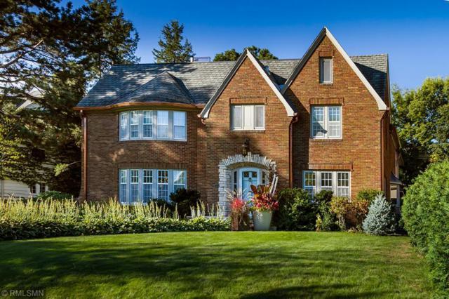 4502 Edina Boulevard, Edina, MN 55424 (#5203922) :: House Hunters Minnesota- Keller Williams Classic Realty NW