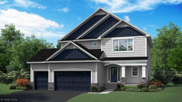 8110 200th Street W, Lakeville, MN 55044 (#5203996) :: The Sarenpa Team