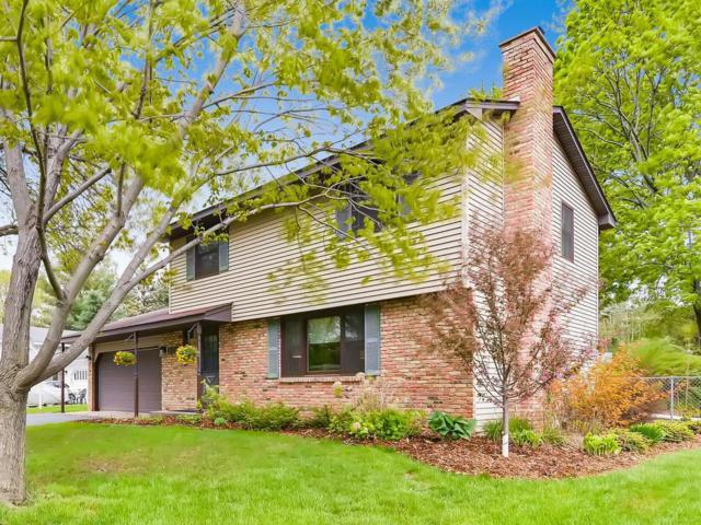 2950 Mary Street, Maplewood, MN 55109 (#5204105) :: Olsen Real Estate Group