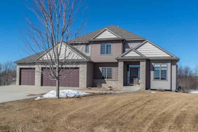 5737 Cambridge Hill Place SE, Marion Twp, MN 55904 (#5204116) :: The Odd Couple Team