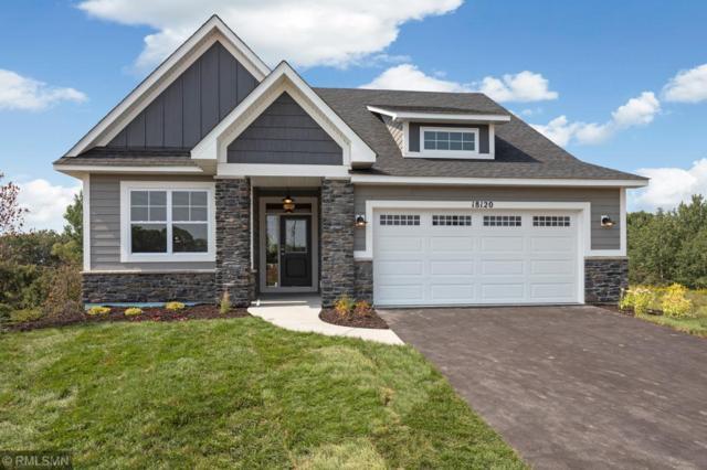 18120 Jurel Circle, Lakeville, MN 55044 (#5204802) :: The Preferred Home Team