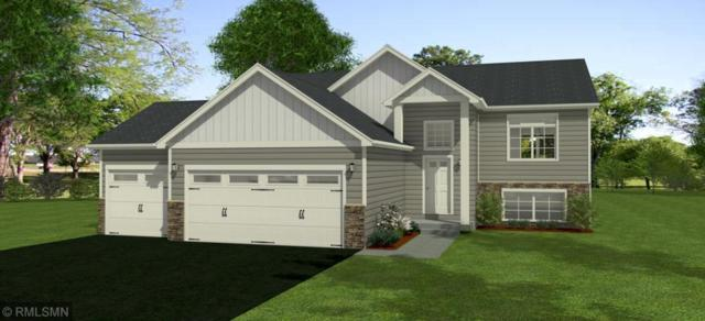 713 Harvest Drive SW, Lonsdale, MN 55046 (#5204808) :: The Sarenpa Team
