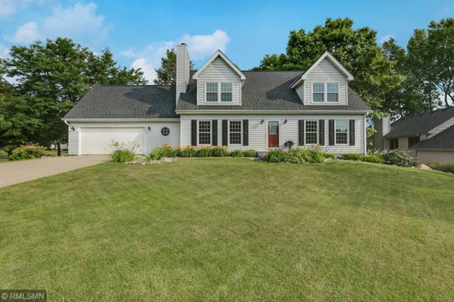 2227 James Street, Eagan, MN 55122 (#5205293) :: The Odd Couple Team