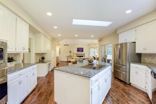 700 Gleason Acres Drive, Wayzata, MN 55391 (#5205364) :: House Hunters Minnesota- Keller Williams Classic Realty NW