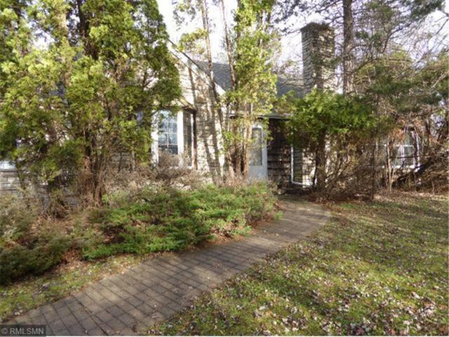 15004 Mcginty Road W, Minnetonka, MN 55391 (#5205441) :: The Janetkhan Group