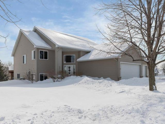 2511 Boulder Ridge Drive NW, Rochester, MN 55901 (#5205450) :: The Preferred Home Team