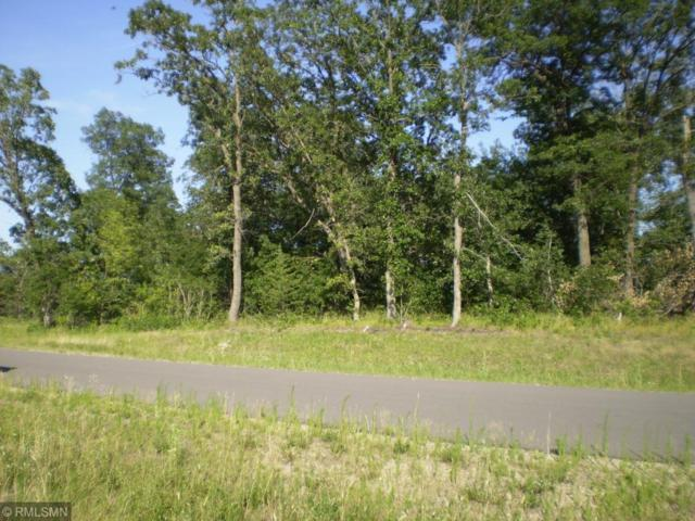 LOT14 BLK1 177th Avenue, Becker Twp, MN 55308 (#5205612) :: House Hunters Minnesota- Keller Williams Classic Realty NW