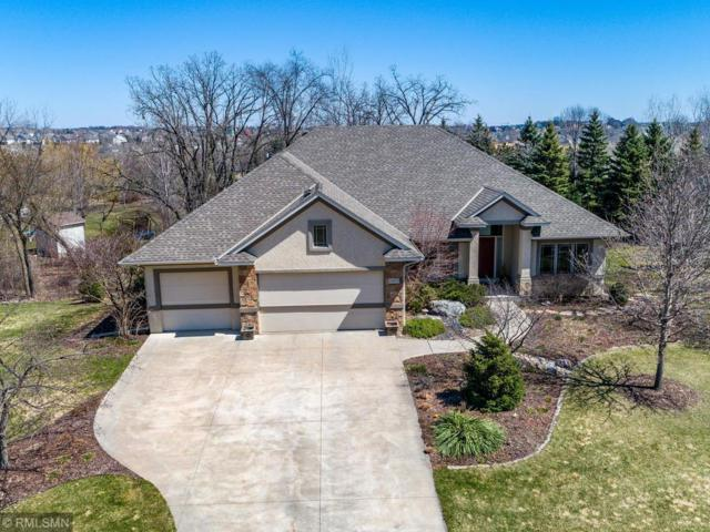 19470 Ireland Way, Lakeville, MN 55044 (#5205660) :: Centric Homes Team