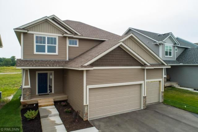 6733 Redwood Avenue, Lino Lakes, MN 55038 (#5205839) :: Centric Homes Team