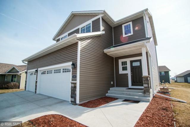 133 Timberwolf Court, Mankato, MN 56001 (#5205896) :: House Hunters Minnesota- Keller Williams Classic Realty NW