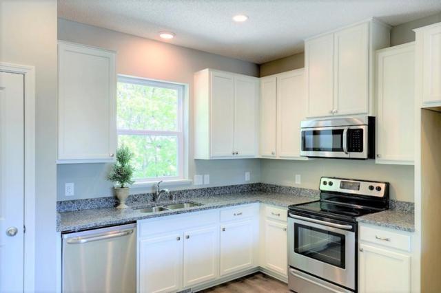 9622 Olive Lane N, Maple Grove, MN 55369 (#5206381) :: Olsen Real Estate Group