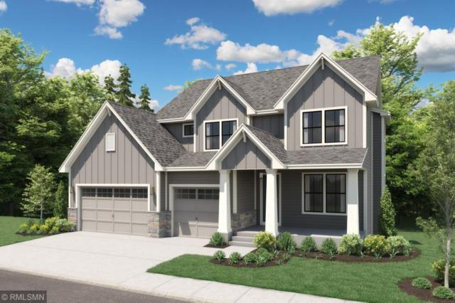 7500 Fawn Hill Road, Chanhassen, MN 55317 (#5206384) :: The Sarenpa Team