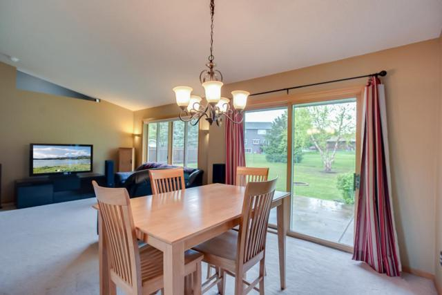 8604 Chanhassen Hills Drive S, Chanhassen, MN 55317 (#5206790) :: The Janetkhan Group