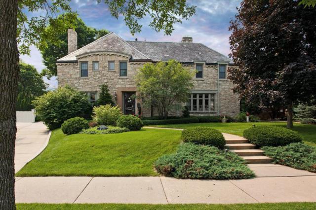 4501 Edina Boulevard, Edina, MN 55424 (#5206943) :: House Hunters Minnesota- Keller Williams Classic Realty NW