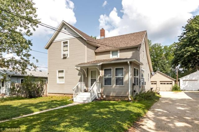 20 9th Avenue NE, Rochester, MN 55906 (#5206960) :: The Odd Couple Team