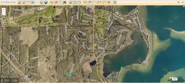XXX Delaware Trail, Breezy Point, MN 56472 (#5207288) :: House Hunters Minnesota- Keller Williams Classic Realty NW