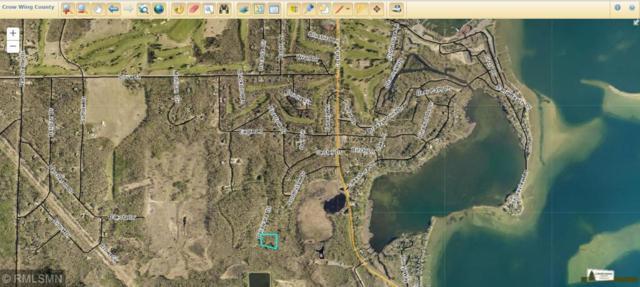 XXX Delaware Trail, Breezy Point, MN 56472 (#5207312) :: House Hunters Minnesota- Keller Williams Classic Realty NW