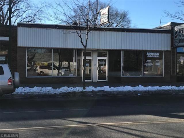 3617 E Lake Street, Minneapolis, MN 55406 (#5207321) :: The Odd Couple Team