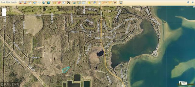 XXX Delaware Trail, Breezy Point, MN 56472 (#5207347) :: House Hunters Minnesota- Keller Williams Classic Realty NW