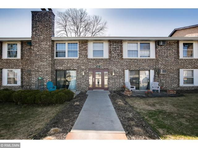 934 Westbrooke Way #4, Hopkins, MN 55343 (#5207389) :: Hergenrother Group