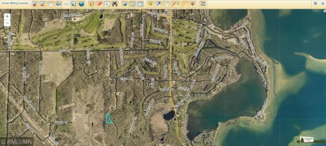 XXX Delaware Trail, Breezy Point, MN 56472 (#5207392) :: House Hunters Minnesota- Keller Williams Classic Realty NW