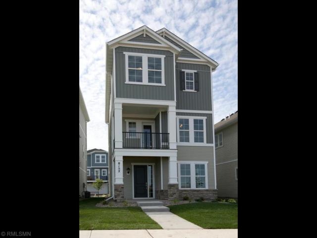 8176 Arrowwood Lane N, Maple Grove, MN 55369 (#5207668) :: House Hunters Minnesota- Keller Williams Classic Realty NW