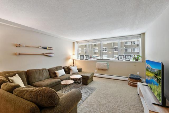 3150 Excelsior Boulevard #108, Minneapolis, MN 55416 (#5207724) :: Bre Berry & Company