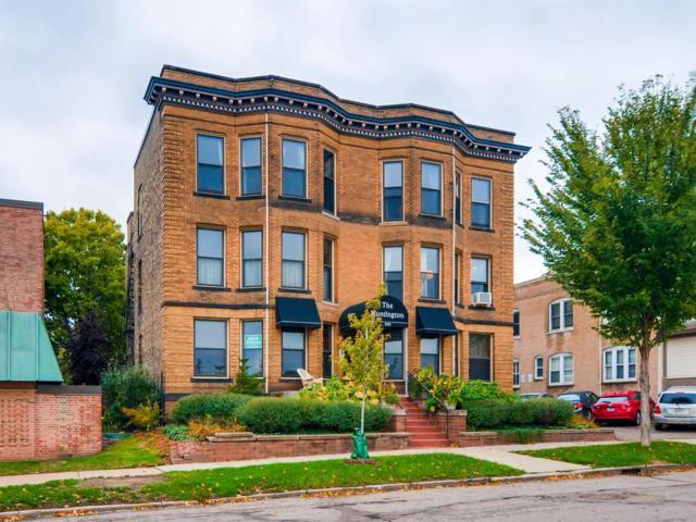 300 Marshall Avenue #7, Saint Paul, MN 55102 (#5207838) :: Bre Berry & Company