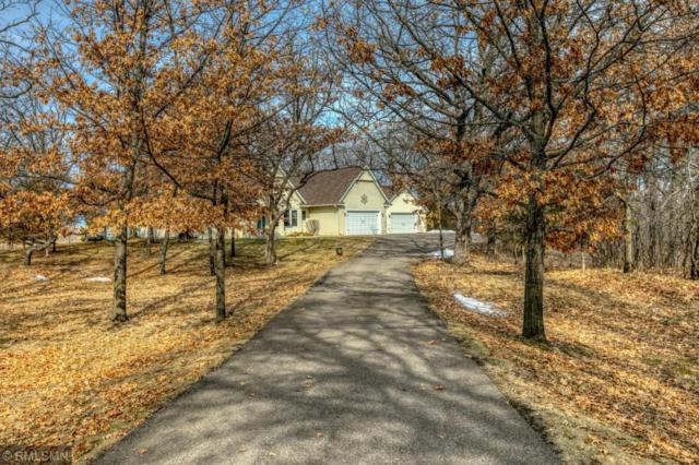 2172 59th Street, Somerset, WI 54025 (#5208140) :: The Odd Couple Team