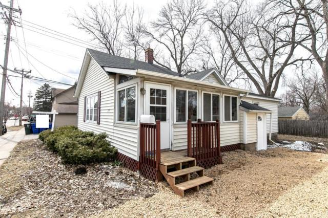259 Fry Street, Saint Paul, MN 55104 (#5208328) :: The Odd Couple Team