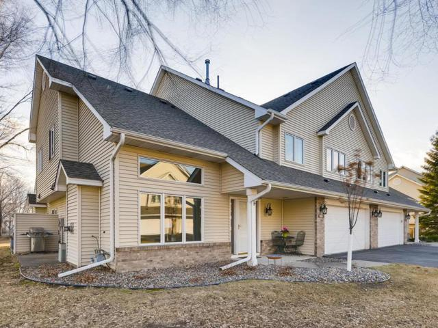 1859 Cliff Lake Court, Eagan, MN 55122 (#5208520) :: Hergenrother Group