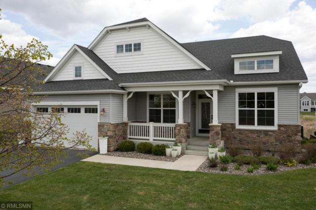 7656 Shadyview Lane N, Maple Grove, MN 55311 (#5208598) :: House Hunters Minnesota- Keller Williams Classic Realty NW