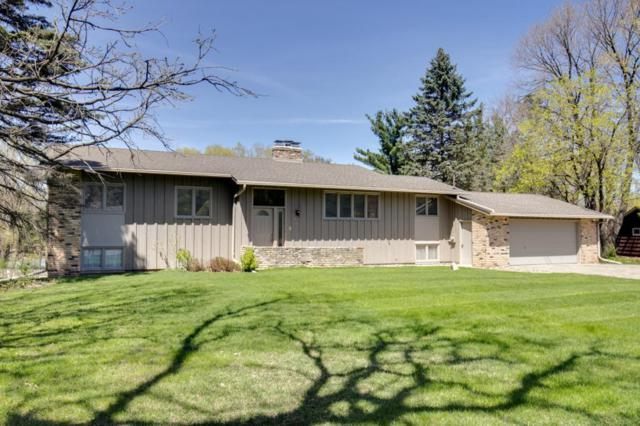 1820 Valley Curve Road, Mendota Heights, MN 55118 (#5208732) :: MN Realty Services