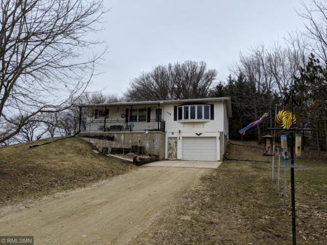 135 5th Street SW, Oronoco, MN 55960 (#5208854) :: The Odd Couple Team