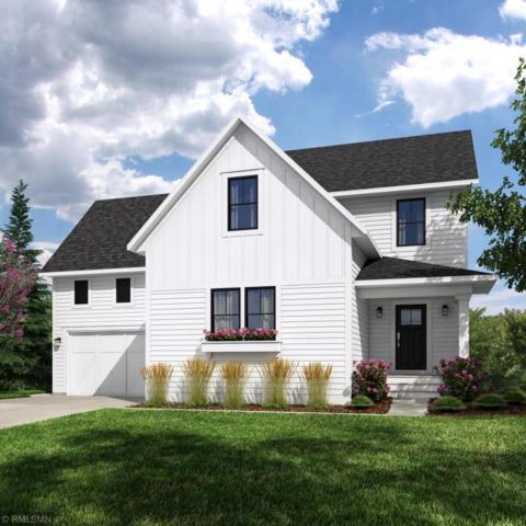 4580 Valjean Boulevard N, Hugo, MN 55038 (#5209072) :: Olsen Real Estate Group