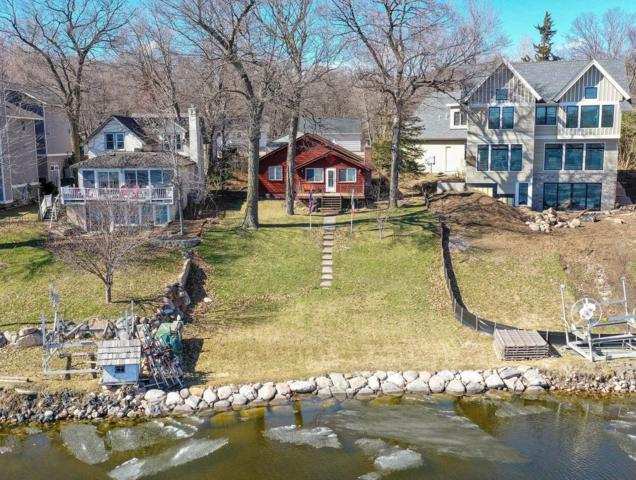 4079 Highwood Road, Orono, MN 55364 (#5209112) :: Centric Homes Team