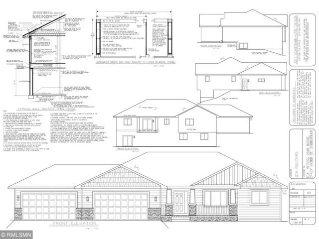 24427 143rd Street NW, Zimmerman, MN 55398 (#5209141) :: Olsen Real Estate Group